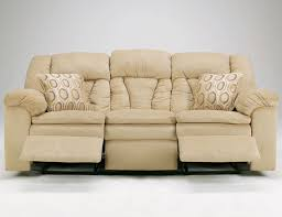Comfortable Sofa Beds Most Comfortable Couch Only The Sleeper Sofa With Durable