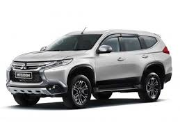 mitsubishi pajero 2008 mitsubishi 2017 in qatar doha new car prices reviews u0026 pictures