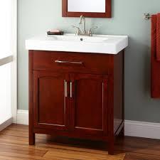 rustic bathroom cabinets vanities restroom vanity cabinets shaker style bathroom vanity rustic