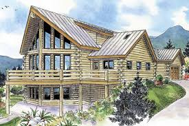 A Frame Lake House Plans Baby Nursery A Frame Home Designs A Frame House Plans Kodiak