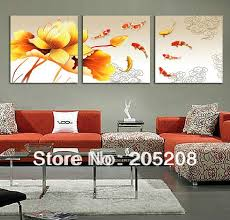 Cheap Home Decor From China by 51 Best High End Wall Art Images On Pinterest Information About