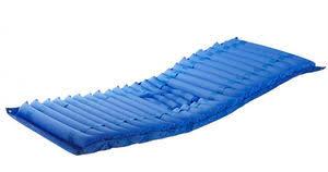 alternating pressure mattress all medical device manufacturers