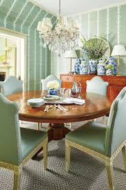 316 best dining rooms images on pinterest dining area dining