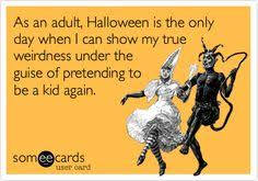 I Love Halloween - keeping up with k this is halloween 2015