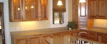 Cambria Kitchen Countertops - cambria countertops cambria countertops raleigh kitchen countertops