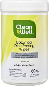 28 amazing cruelty free cleaning products that people actually