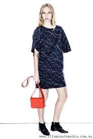 women clothing clothing u0026 fashion online shop cheap clothes