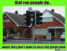 Green Man Meme - green man by anna masterson meme center