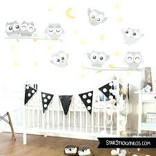 stickers mouton chambre bébé stickers mouton chambre bebe sticker mouton stickers mouton chambre