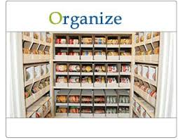 76 best pantry organization ideas images on pinterest kitchen