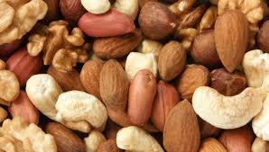 nuts to go nuts for slideshow sharecare