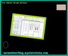 Woodworking Plans Software Mac by Bathroom Cabinet Design Plans 182033 Woodworking Plans And