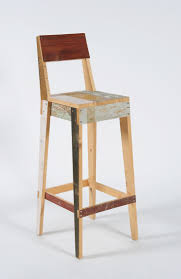 Wooden Breakfast Bar Stool Furniture Bosse Bar Stool Birch Pine Stools Chairs Ikea Easy To