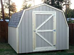 Outdoor Shed Kits by Barn Style Shed Kits Garden Shed Kits Storage Shed Kits Diy