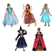 Girls Halloween Costume Girls U0027 Halloween Costumes Choose Style Sam U0027s Club