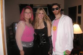 Endora Halloween Costume 100 Punk Rock Halloween Costume Ideas 25 Beyonce