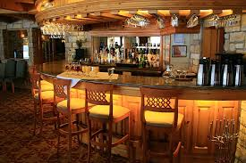 restaurant for sale in houston sports bar and grill in nw houston for sale sunbelt n1700 rb