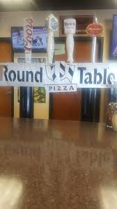 Round Table Pizza Richland Round Table Pizza 17 Reviews Pizza 3300 W Clearwater Ave