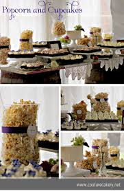 best 25 candy display ideas on pinterest candy table candy