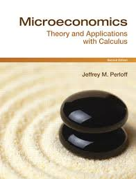 test bank solutions for microeconomics theory u0026 applications with