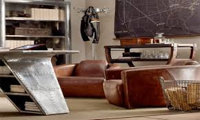 special aviation furniture restoration hardware home design