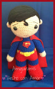 superman peppa pig and other 446 best superman inspired images on pinterest crochet afghans
