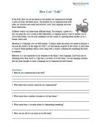 free online reading comprehension stories for young kids lovetoknow