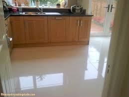 kitchen floor ceramic tile design ideas gridstone ceiling tiles images tile flooring design ideas