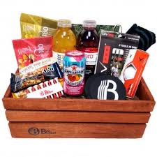 cool gift baskets unique gifts for men gift ideas for him thebrobasket