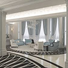 modern curtain ideas charming modern curtains for living room and best 20 contemporary