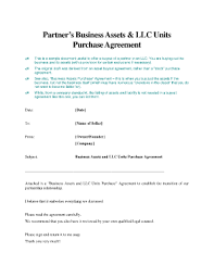 sample partnership agreement forms and templates fillable
