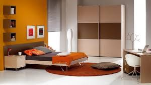 decorating ideas for bedrooms cheap bedroom decorating ideas on a