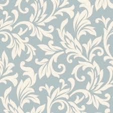 rasch wallpaper colours rasch allure damask wallpaper
