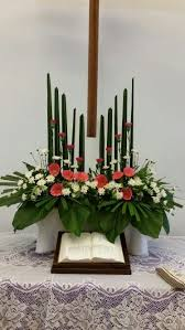 church flower arrangements 2490 best church floral arrangements images on flower
