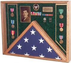 Military Flag Case Military Flag U0026 Medal Shadow Boxes Www Militaryawardscases Com