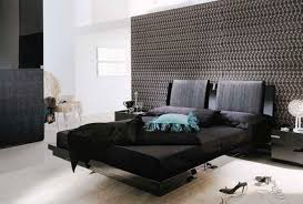Custom Bedroom Furniture Bedroom Compact Black Bedroom Furniture Terra Cotta Tile Alarm