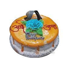 cake delivery in vikhroli east mumbai bestgift fresh cakes