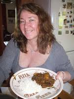 india fubar curry heute curry heute more than a glasgow curry this site has moved