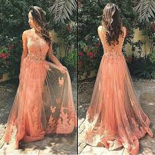 prom dresses 21weddingdresses online store powered by storenvy