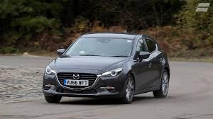 latest mazda mazda car reviews news u0026 advice auto trader uk