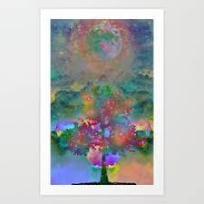 Flower Of Images - drunvalo melchizedek flower of life full documentary sacred