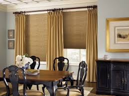 with dining room curtain ideas formal dining room curtain ideas