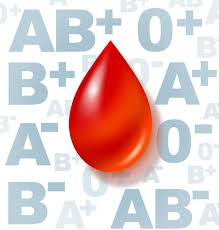 eat right for your blood type a positive food list doctor answers