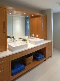 modern furniture minneapolis destiny homes minneapolis modern bathrooms