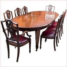 8 chair square dining table chair square patio table 8 chairs glf home pros dining set