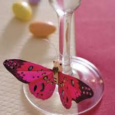 Easter Decorations With Wine Glasses by 26 Best My Wine Glasses Images On Pinterest Wine Glass