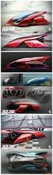 ferrari enzo sketch 97 best ferrarimania images on pinterest dream cars car and