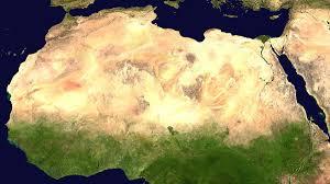 sahara wikipedia