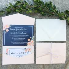 formal invitations hadley designs featured invitations