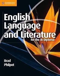 Ib Extended Essay Samples Buy English Language And Literature For The Ib Diploma Book Online
